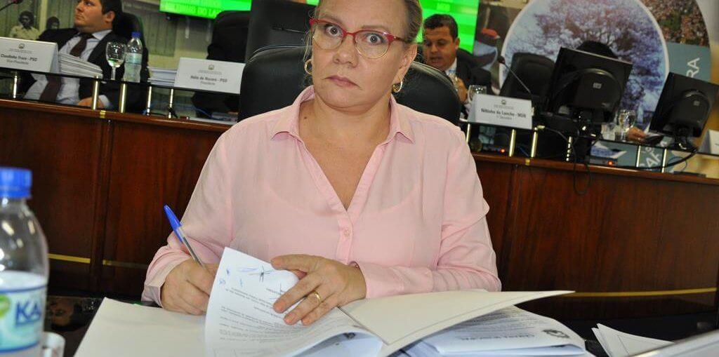 7244439e3d Marcos Figueiró Assessor de Imprensa Sandra Garcia (PSDB) pede que o  Governo do Município providencie a construção de uma Capela Mortuária  Municipal.